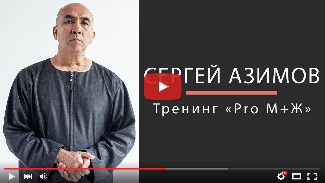 video_preview_46c80a9897daaf58014b5e19b90c754b.jpg